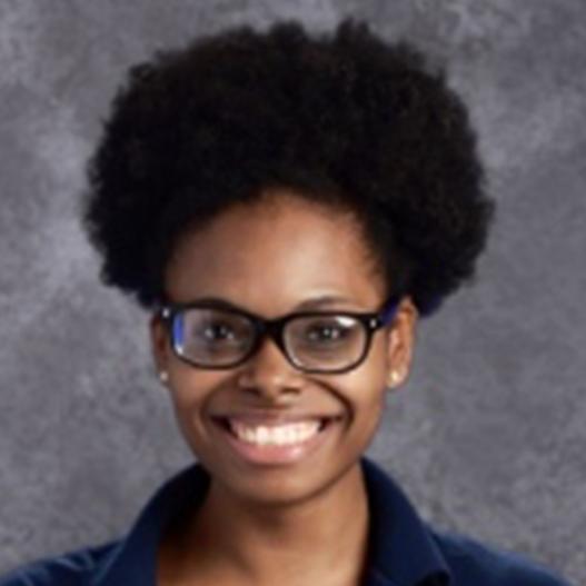 Monique Gardner