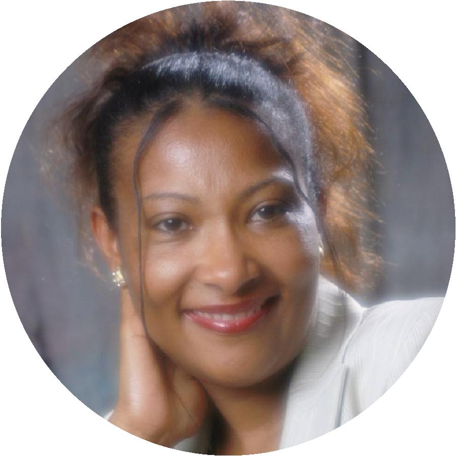 Dr. Christiana Otuwa